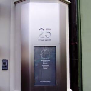 Galeria realizacji 32