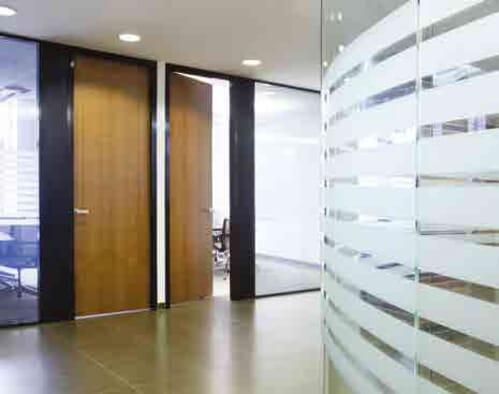 Drzwi i akcesoria 4