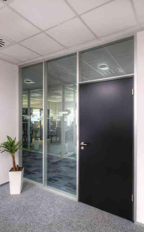 Drzwi i akcesoria 5